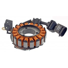 STOJAN ALTERNATORA APRILIA ATLANTIC 250 (04-06) RMS 24 635 0092