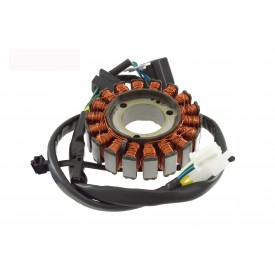 STOJAN ALTERNATORA KYMCO 250 RMS 24 635 0250