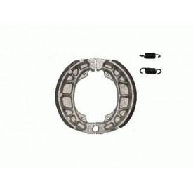 SZCZĘKI HAM. ZX/BW/VIT/AG50/MXER LEAD AF20 VB-101 106MM SHT000101