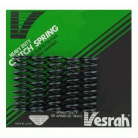 SPRĘŻYNY SPRZĘGŁA VESRAH SK-157