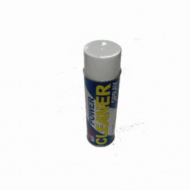 HYLOMAR EASY CLEAN ZMYWACZ SPRAY 500ML SLH000006