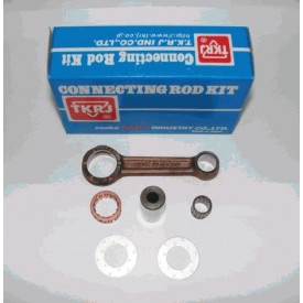 KORBOWÓD TKRJ YAMAHA RD/DT-50/80 LC(OEM:3R1) TKRJ BY0015B