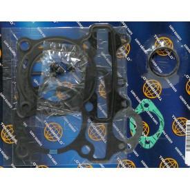ZESTAW USZCZELEK TOP END KYMCO DT 125 (2009-) NEA06010011-1T, UKT001093