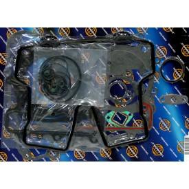 ZESTAW USZCZELEK KYMCO XC 500 (02-09) P400210850227, UKT001107