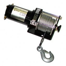 WYCIĄGARKA ATV P2500-1D. WYCW110101