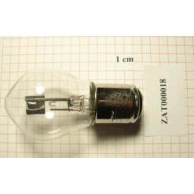 ŻARÓWKA PRZEDNIEJ LAMPY KYMCO ZX 50 S2 ZAT000018