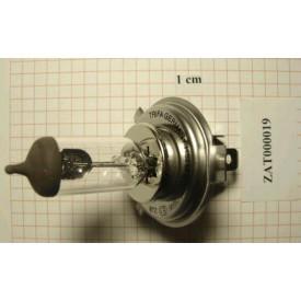 ŻARÓWKA PRZEDNIEJ LAMPY KYMCO S9/VIT/AG HS1 12V 35/35W ZAT000019