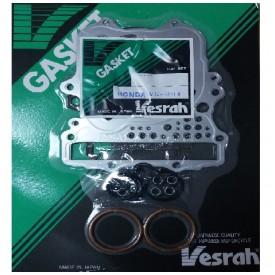 USZCZELKI VESRAH VG-5091-M