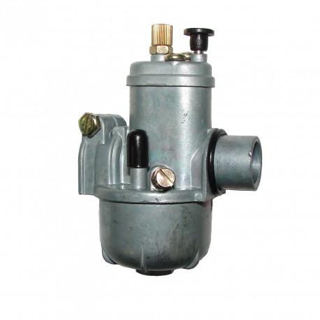 GAŹNIK B112 MOPED PUCH 12 MM GZC000021