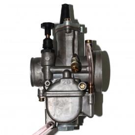 GAŹNIK PWK-28 150CC RACING GZC000150