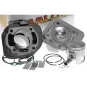 Cylinder Kit Malossi Sport 70cc, CPI / Keeway, sworzeń 12mm