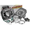 Cylinder Kit Malossi Sport 70cc, SYM, sworzeń 12mm