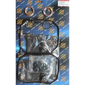 ZESTAW USZCZELEK HONDA VT 125 C SHADOW / XL 125 (1999-2007) UKT001054, NEA01010073-1T