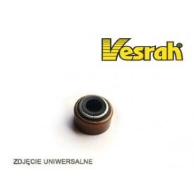 USZCZELNIACZ ZAWOROWY VESRAH VS-3004 DR350 / DR-Z400 / LT-Z400 / GSX750F / BANDIT 600