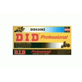DID ŁAŃCUCH NAPĘDOWY DID50NZ-114