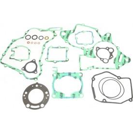 KOMPLET USZCZELEK KTM SX-F 450 (07-12), SX 450 ATV (09-10) ATHENA