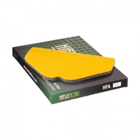 Filtr Powietrza Kawasaki Zz R1100 93 01r Zz R1200 02 05r Hfa2909