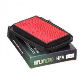 FILTR POWIETRZA HIFLO - YAMAHA YZF-R125 08-12 HFA4106