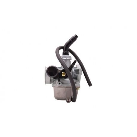 Gaźnik ATV 110 125 PZ19, p.15mm, ssanie na dźwignię