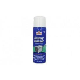 Preparat do czyszczenia akumulatorów Bettery Cleaner w sprayu (163 g)