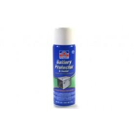 """Preparat do koserwacji akumulatorów """"Battery Protector"""" w sprayu (141 g)"""