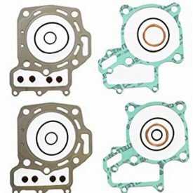 ATHENA USZCZELKI TOP END KTM EXC 250 '05-'16, EXC 300 '08-'16, SX 250 '07-'16 FREERIDE 250 R '14-'17