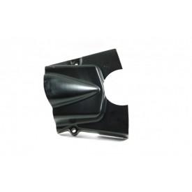 Pokrywa silnika - zębatki do silnika BTS 110 poziomego