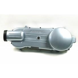 Pokrywa silnika NAPĘDU SKUTER FALCON 125