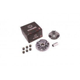Wariator SKUTER BOOSTER 50 2T