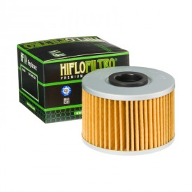 FILTR OLEJU HIFLO HF114