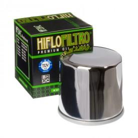 FILTR OLEJU HIFLO HF204C