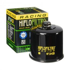 FILTR OLEJU HIFLO HF204RC