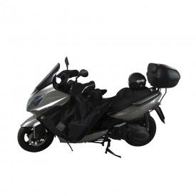 MOTOKOC R046 XCITING 250/300/500 XCITING R MKR046