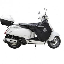MOTOKOC R151 LIKE 50/125/150/200 BET WIN PIAGGIO FLY NEOS ET2/ET4 MKR151