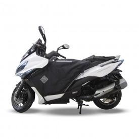 MOTOKOC R166 XCITING 400 OD 2013 MKR166