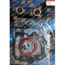 ZESTAW USZCZELEK YAMAHA XT 660 R/X UKT001063, NEA02060012-1T