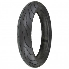MICHELIN 120/70 ZR17 PILOT POWER F 58W DOT2014