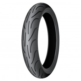 MICHELIN 110/70 ZR17 PILOT POWER F 54W