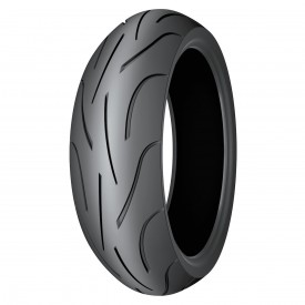 MICHELIN 190/50 ZR17 PILOT POWER 2CT R 73W
