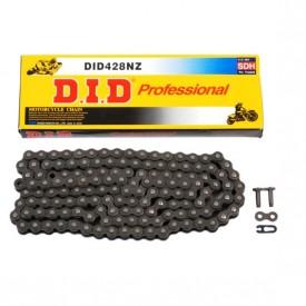 DID ŁAŃCUCH NAPĘDOWY DID428NZ-112