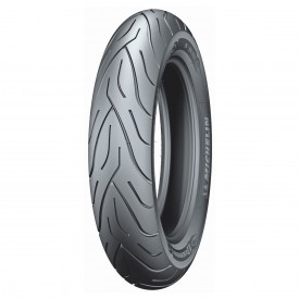 MICHELIN 110/90 B19 COMMANDER 2 F 62H DOT2014