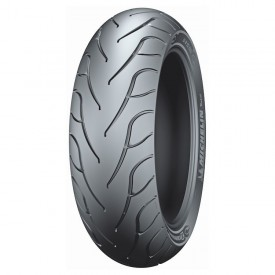 MICHELIN 140/75 R15 COMMANDER 2 R 65H
