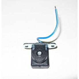 IMPULSATOR GY6 125/150 GY6125W104143