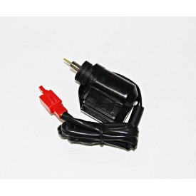 SSANIE GY6 125/150 GY6125W102008