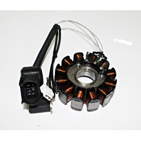 ALTERNATOR PIAGGIO 125/200 ALT0ST62016