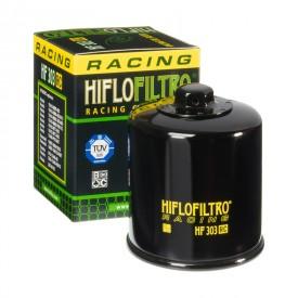 FILTR OLEJU HF303RC