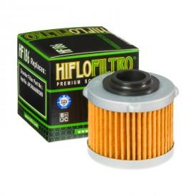 FILTR OLEJU APRILIA 125 HF186