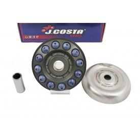 WARIATOR JCOSTA XMAX125 XCITY125