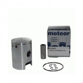 TŁOK METEOR HERO-PUCH VESPA XL (37,955) SEL A