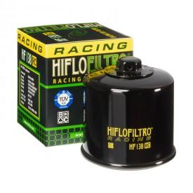 FILTR OLEJU HF138RC